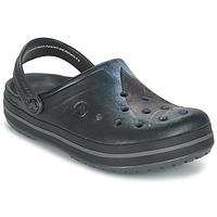 Pantofle Crocs CBBtmnVSuprClg