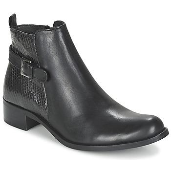 Kotníkové boty Betty London FEWIS