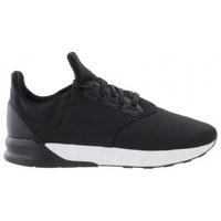 Boty Muži Multifunkční sportovní obuv adidas Originals Falcon Elite 5 černá