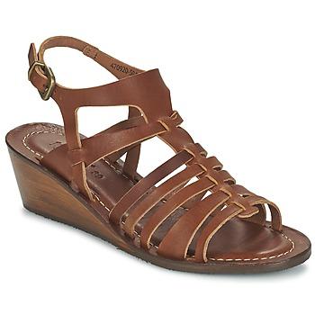 Sandály Kickers FASTA
