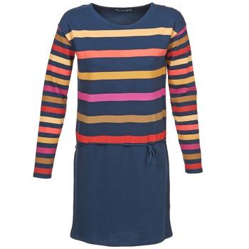 Little Marcel Krátké šaty RALDI - ruznobarevne