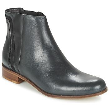 Kotníkové boty Bocage KAROLINA