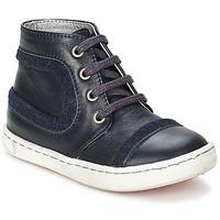 Kotníkové boty Tartine Et Chocolat JR URBAIN