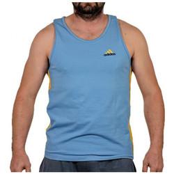 Textil Muži Tílka / Trička bez rukávů  adidas Originals