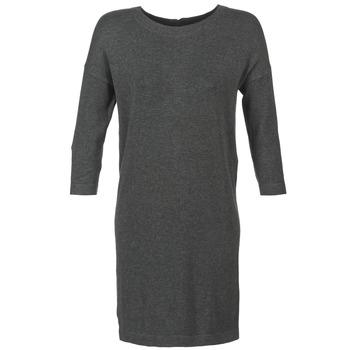 Textil Ženy Krátké šaty Vero Moda GLORY Šedá