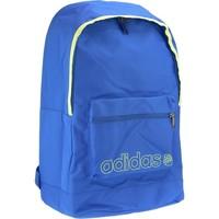 Taška Ženy Batohy adidas Originals Plecak  Neo Base BP AB6624