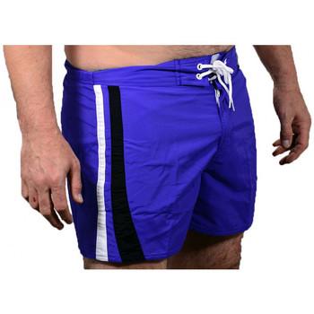 Textil Muži Kraťasy / Bermudy Speedo