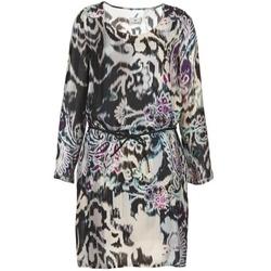 Textil Ženy Krátké šaty Chipie SERRENA