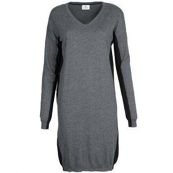 Krátké šaty Chipie MONNA
