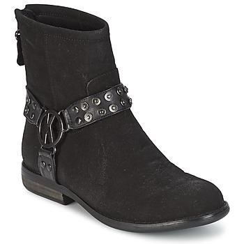 Kotníkové boty Kaporal ROYANNE