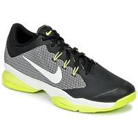 Boty Muži Tenis Nike AIR ZOOM ULTRA Černá / Žlutá