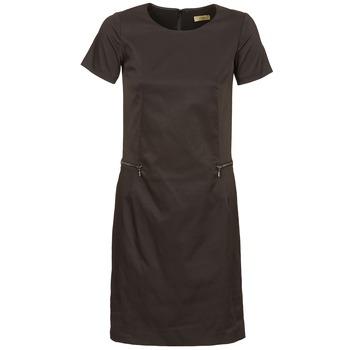 Krátké šaty Lola REDAC DELSON