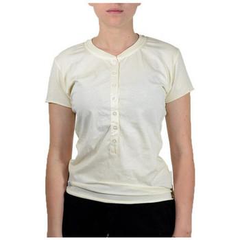 Textil Ženy Trička s krátkým rukávem Mya