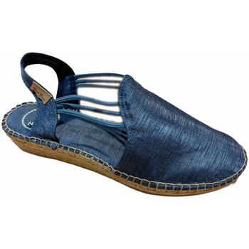 Boty Ženy Sandály Toni Pons TOPNEUSbl blu