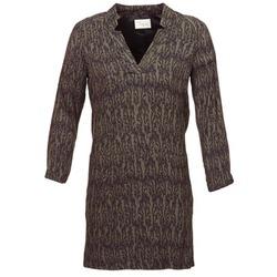 Krátké šaty Stella Forest BRO024