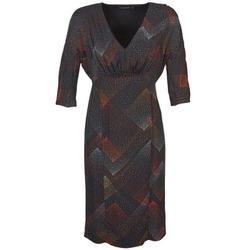 Krátké šaty Antik Batik ORION