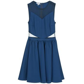 Krátké šaty Brigitte Bardot BB45080