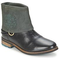 Kotníkové boty Gaastra BONEFISH