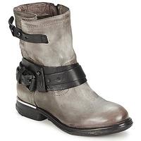 Kotníkové boty Airstep / A.S.98 CUSTO