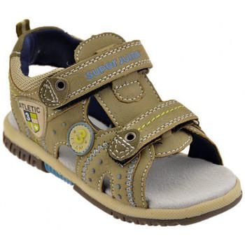 Boty Chlapecké Sandály Super Jump