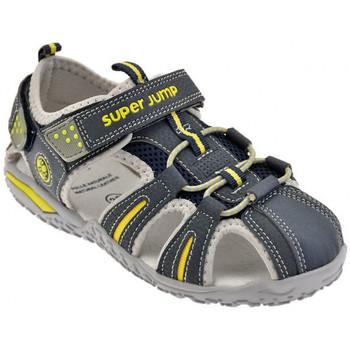 Boty Chlapecké Sportovní sandály Super Jump