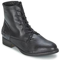 Kotníkové boty Redskins SOTTO