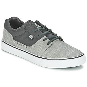 DC Shoes Tenisky TONIK TX SE M SHOE 011 -