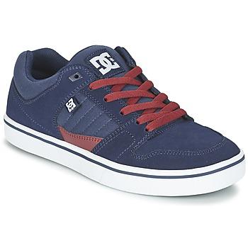 DC Shoes Skejťácké boty COURSE 2 M SHOE NVY - Modrá