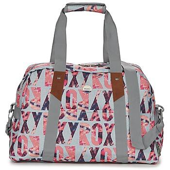 Roxy Sportovní tašky SUGAR IT UP -