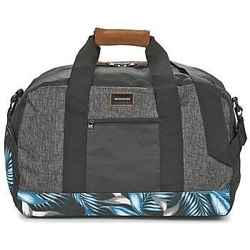 Quiksilver Cestovní tašky MEDIUM SHELTER -