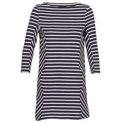 Krátké šaty Petit Bateau LESS