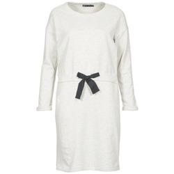 Krátké šaty Petit Bateau 10630