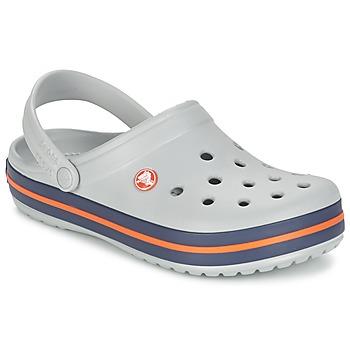 Crocs Pantofle Crocband -