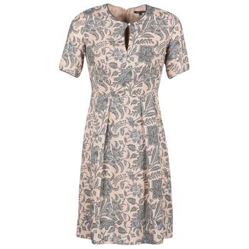 Marc O'Polo Krátké šaty GERDAZIL -