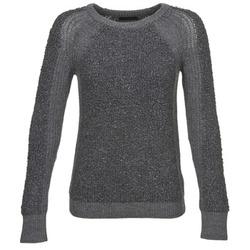 Textil Ženy Svetry Diesel M-EGON Šedá