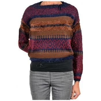 Textil Ženy Svetry Only