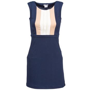 Krátké šaty Kling SOROLLA