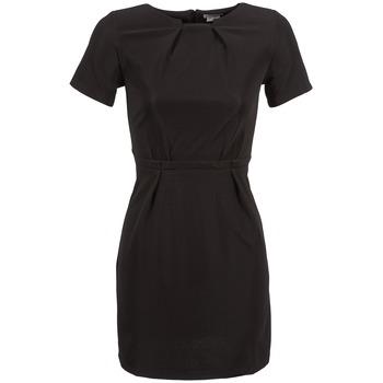 Textil Ženy Krátké šaty Kling BACON Černá