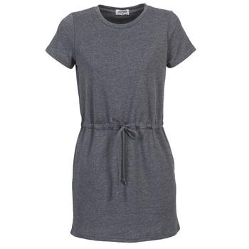 Textil Ženy Krátké šaty Yurban FEGUINE Šedá