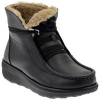Boty Ženy Zimní boty FitFlop