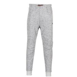 Textil Muži Teplákové kalhoty Kappa SOUPI Šedá