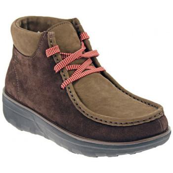 Boty Ženy Kotníkové boty FitFlop