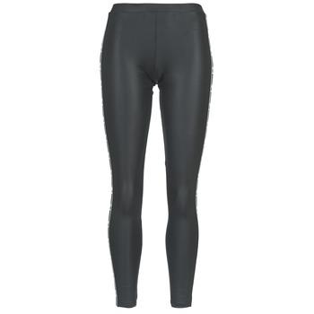 Textil Ženy Legíny adidas Originals LEGGINGS Černá