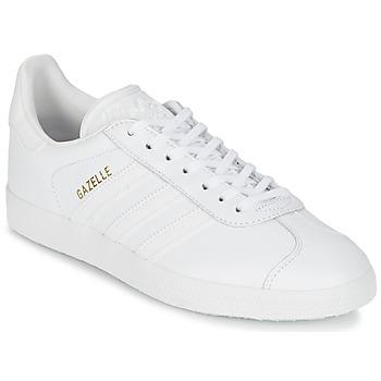 Nízké tenisky adidas Originals GAZELLE