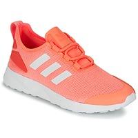 Boty Ženy Nízké tenisky adidas Originals ZX FLUX ADV VERVE W Třpytivá