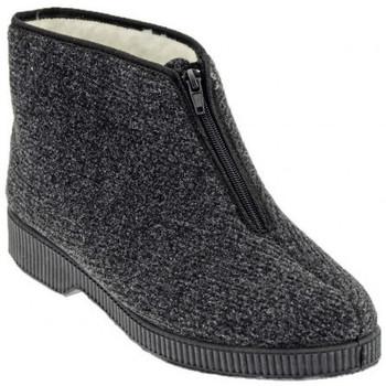 Boty Muži Kotníkové boty Davema