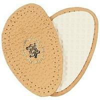 Doplňky  Ženy Doplňky k obuvi Famaco Demi-semelle confort