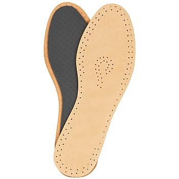 Doplňky  Ženy Doplňky k obuvi Famaco NUMKERO Hnědá