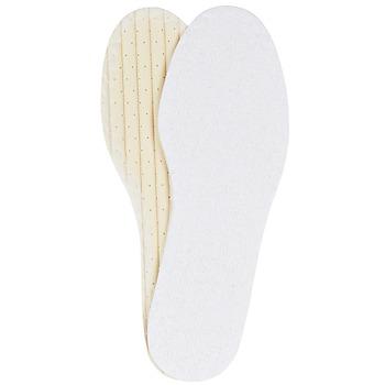 Doplňky  Ženy Doplňky k obuvi Famaco CALIXTO Bílá