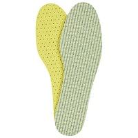 Doplňky  Muži Doplňky k obuvi Famaco CARMELITO Zelená